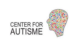 center for autisme i herlev